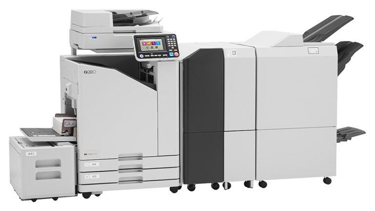 3. FT Series brochure P6_FT5430 Scanner+ASF+MFF