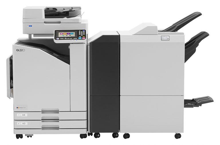 8.FT5430 Scanner+MFF-Z
